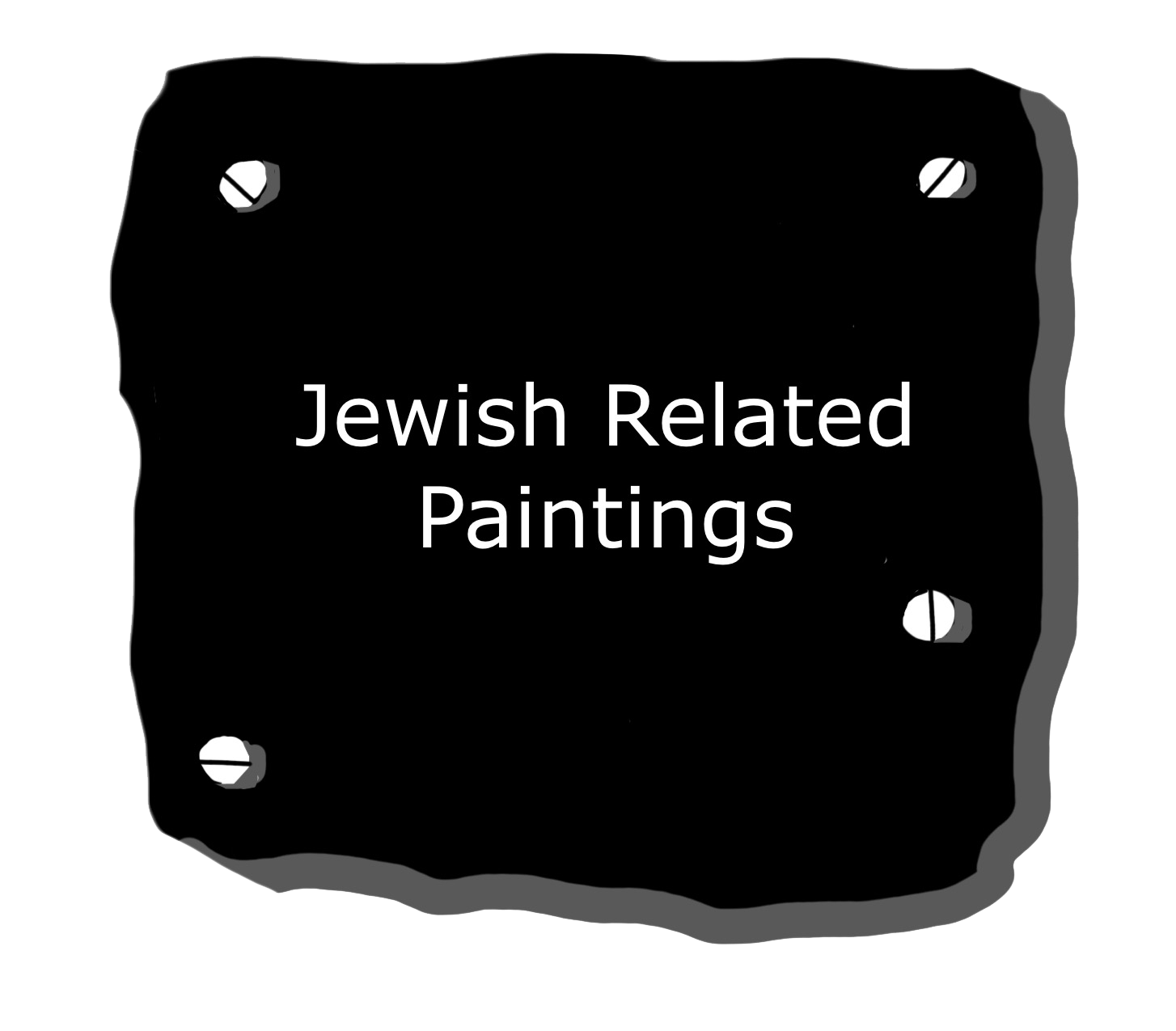 jewish-related-paintings.png